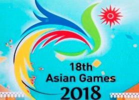 اعزام بانوی گزارشگر برای پوشش بازی های آسیایی جاکارتا