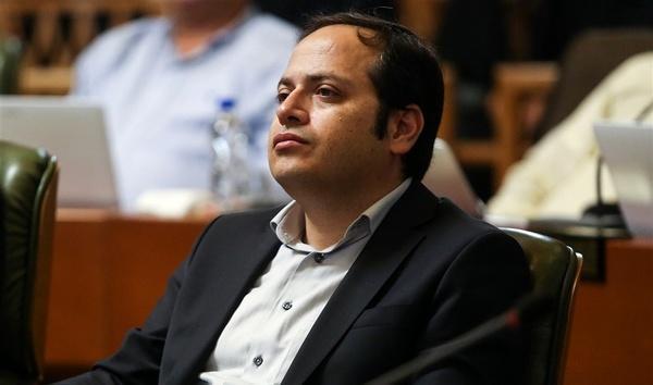 حسینی میلانی: 150 هزار خودرو باید معاینه فنی بگیرند، از زمان اجرای طرح کاهش تاکنون هوای ناسالم نداشته ایم