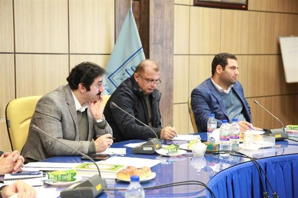 بهترین فرصت برای اقتصاد ایران، گردشگری است