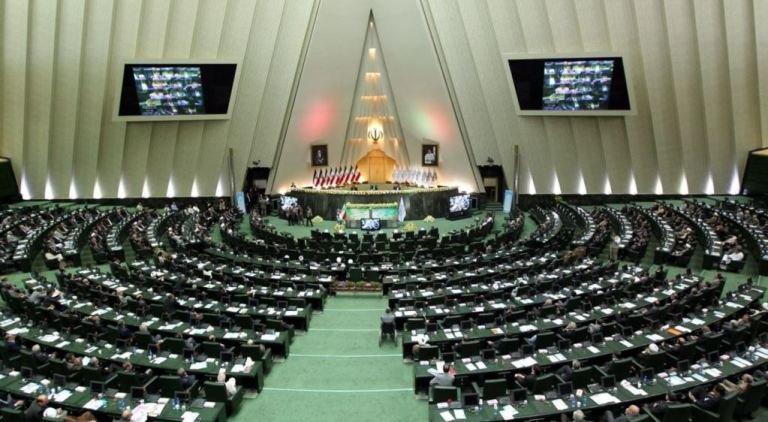 مراجع انتظامی موظف به برخورد با تبلیغات غیرمجاز انتخاباتی شدند