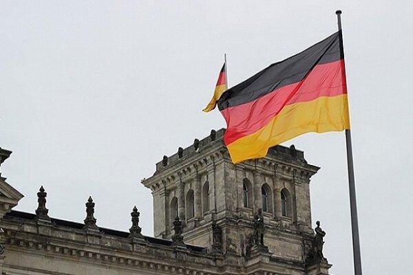 هزینه های حضور نظامی آلمان در مناطق بحرانی افزایش پیدا نموده است