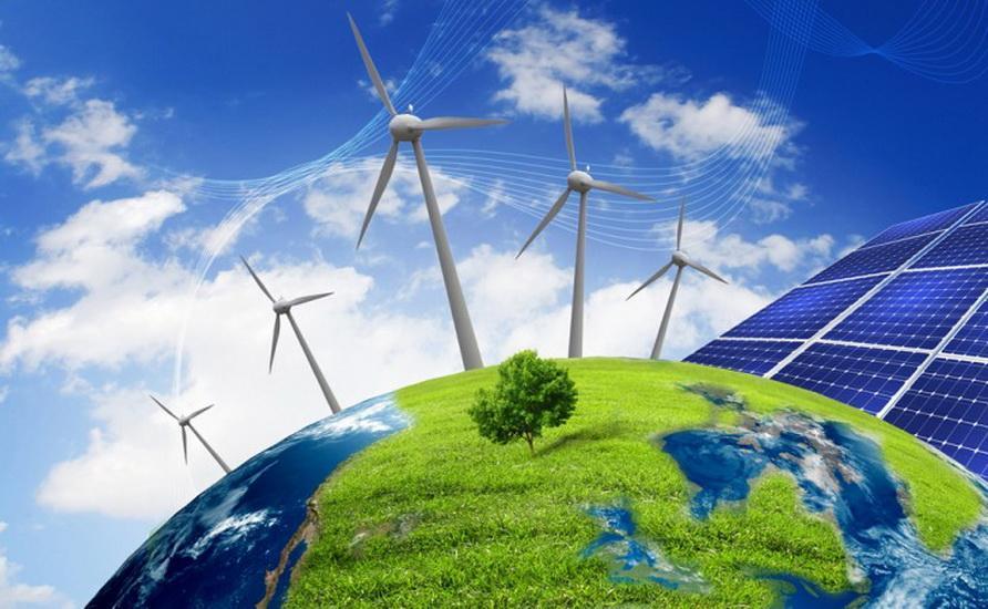 پایلوت های منتخب طرح بازار بهینه سازی انرژی و محیط زیست اجرایی می گردد