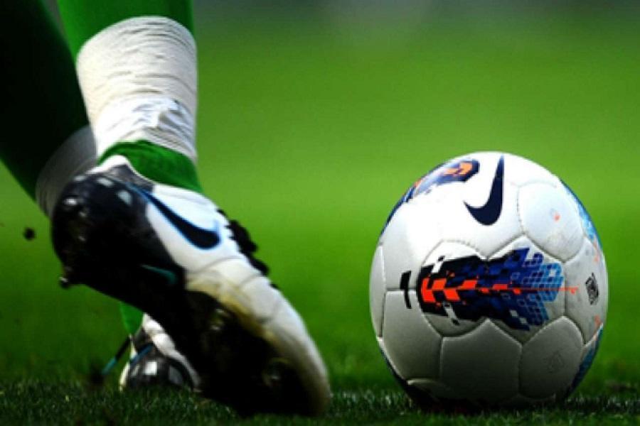 کره جنوبی از پیشنهاد میزبانی جام ملت های آسیا انصراف داد