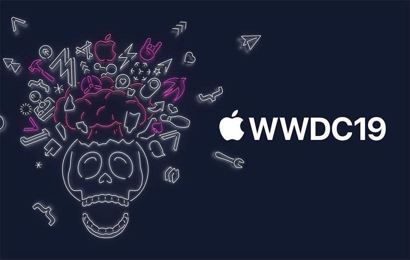 از کنفرانس WWDC 2019 اپل چه انتظاراتی داریم؟