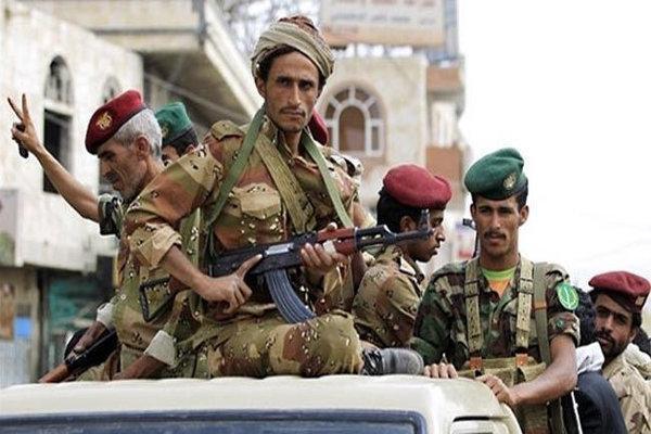 عملیات یمنی ها در شهر عسیر، هلاکت شماری از مزدوران سعودی