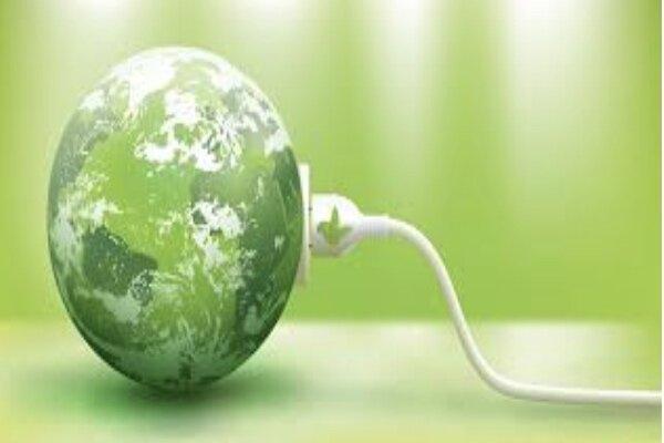 یک شرکت سوئدی بیشتر از نیاز خود انرژی تجدیدپذیر تولید می کند