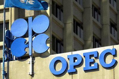 دلایل ایستادگی عربستان در مقابل کاهش فراوری نفت اوپک