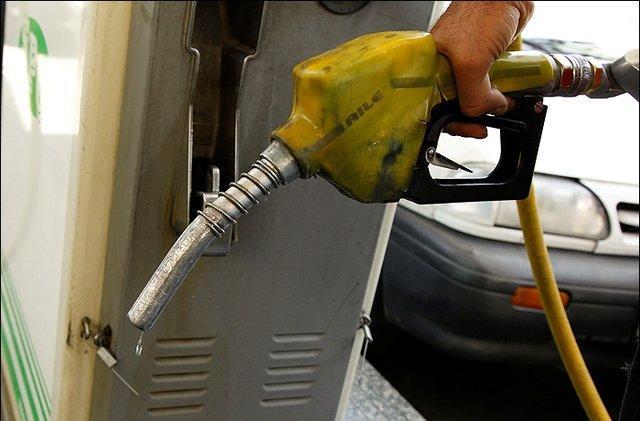 افزایش 9 درصدی مصرف بنزین کهگیلویه و بویراحمدی ها