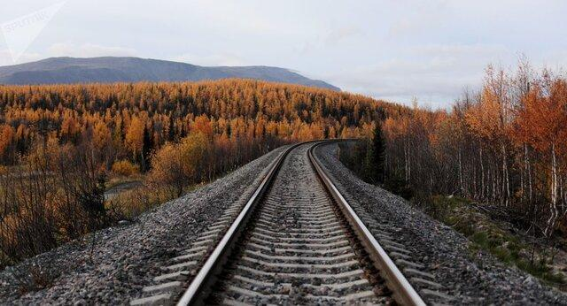 گره تکمیل راه آهن ایران-افغانستان چیست؟