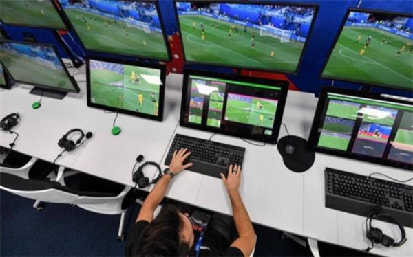 زمان حضور VAR در لیگ قهرمانان آسیا تعیین شد